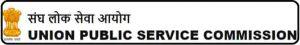 UPSC CAPF ACs Examination 2019