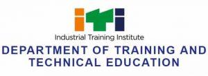 Delhi ITI Admission Online Form