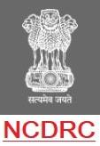 NCDRC UDC LDC MTS Recruitment 2019