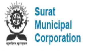 SMC Apprentice Recruitment 2019