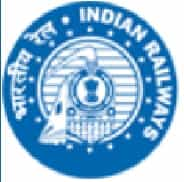 Railway Senior Clerk Recruitment