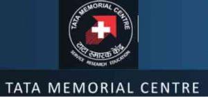 TMC Non Medical Post Recruitment