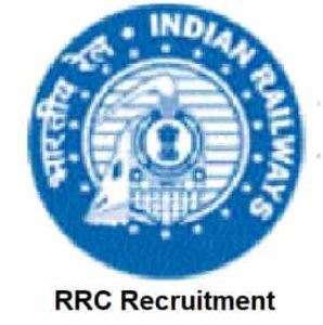 RRC General Department Competitive Examination